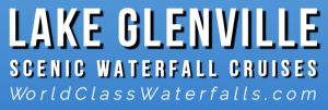 World Class Waterfalls